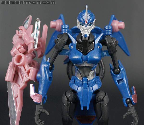 Transformers Arms Micron Arcee (Image #70 of 160)