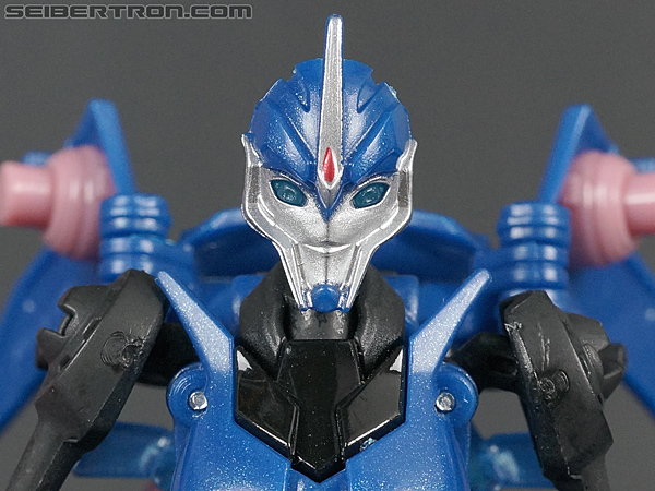 Transformers Arms Micron Arcee (Image #71 of 160)