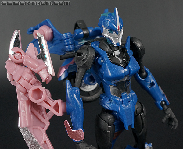 Transformers Arms Micron Arcee (Image #72 of 160)