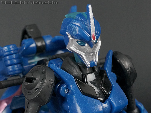 Transformers Arms Micron Arcee (Image #73 of 160)