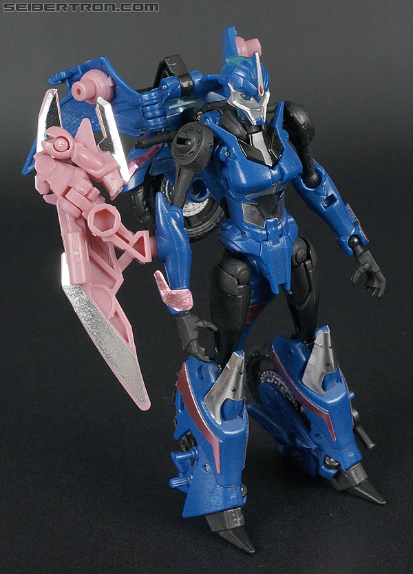 Transformers Arms Micron Arcee (Image #74 of 160)