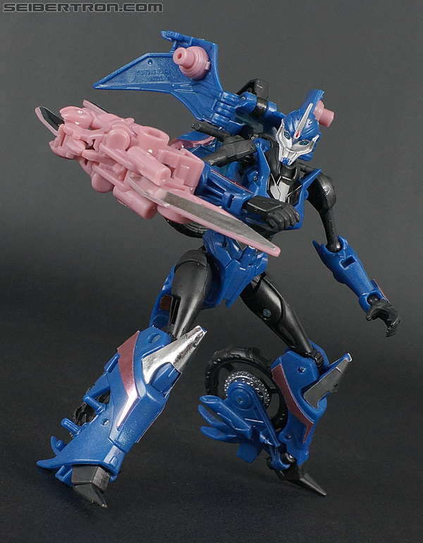 Transformers Arms Micron Arcee (Image #110 of 160)