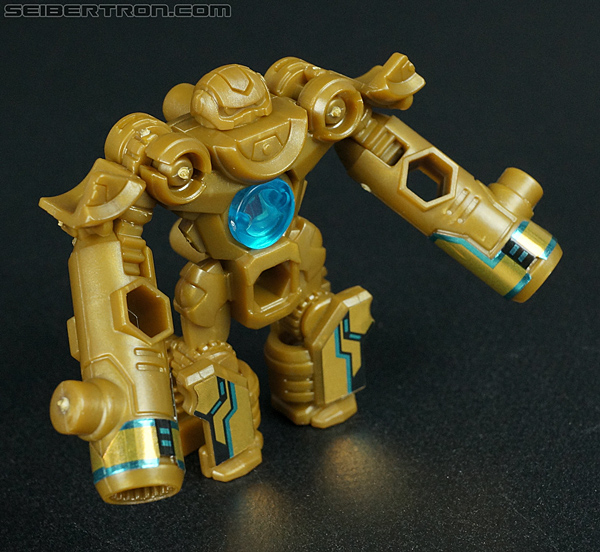 Transformers Arms Micron B.2 (Image #23 of 57)