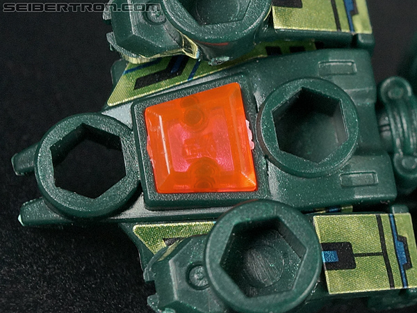 Transformers Arms Micron B.H. (Image #32 of 78)