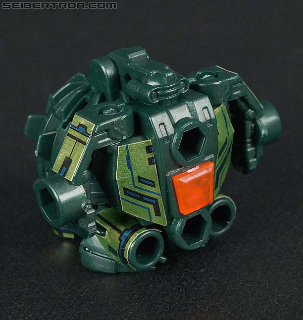 Transformers Arms Micron B.H. (Image #43 of 78)