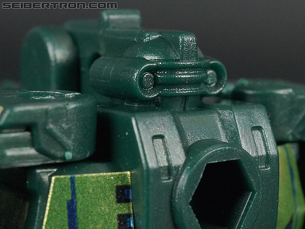Transformers Arms Micron B.H. (Image #48 of 78)
