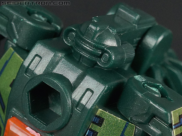 Transformers Arms Micron B.H. (Image #58 of 78)