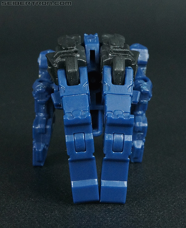 Transformers Arms Micron Blowpipe (Image #2 of 73)