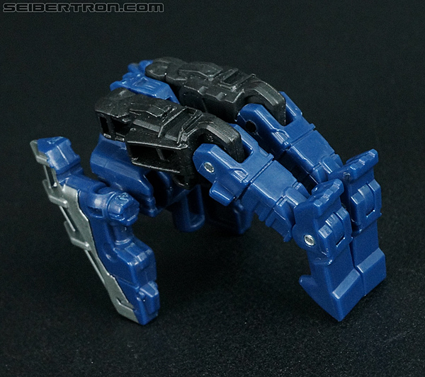 Transformers Arms Micron Blowpipe (Image #3 of 73)