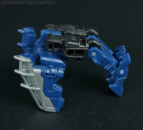 Transformers Arms Micron Blowpipe (Image #4 of 73)