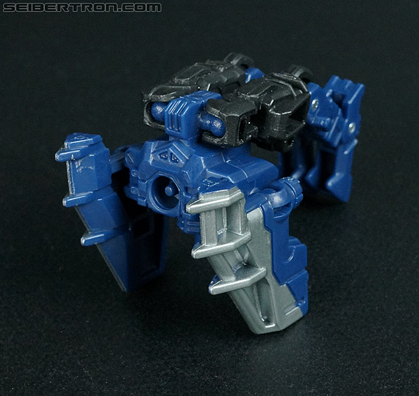 Transformers Arms Micron Blowpipe (Image #5 of 73)