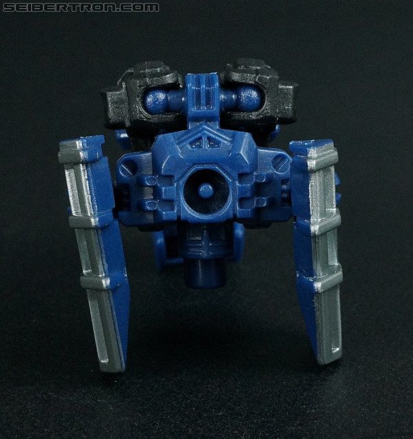 Transformers Arms Micron Blowpipe (Image #6 of 73)