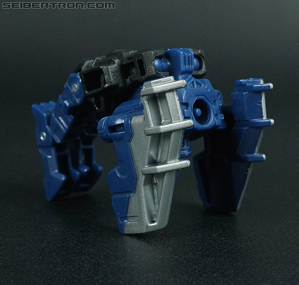 Transformers Arms Micron Blowpipe (Image #7 of 73)