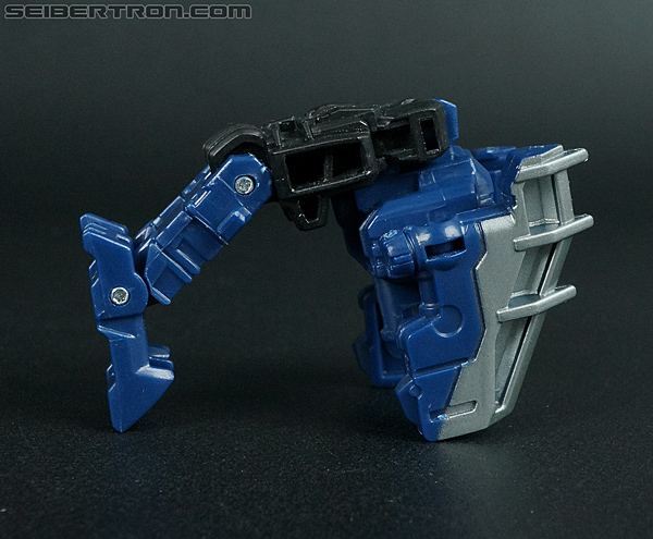 Transformers Arms Micron Blowpipe (Image #8 of 73)