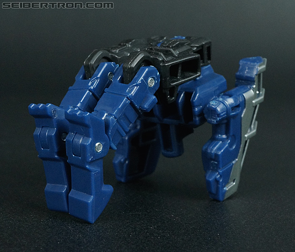 Transformers Arms Micron Blowpipe (Image #9 of 73)