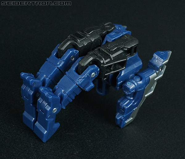 Transformers Arms Micron Blowpipe (Image #10 of 73)