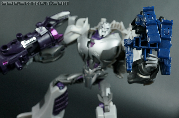Transformers Arms Micron Blowpipe (Image #14 of 73)