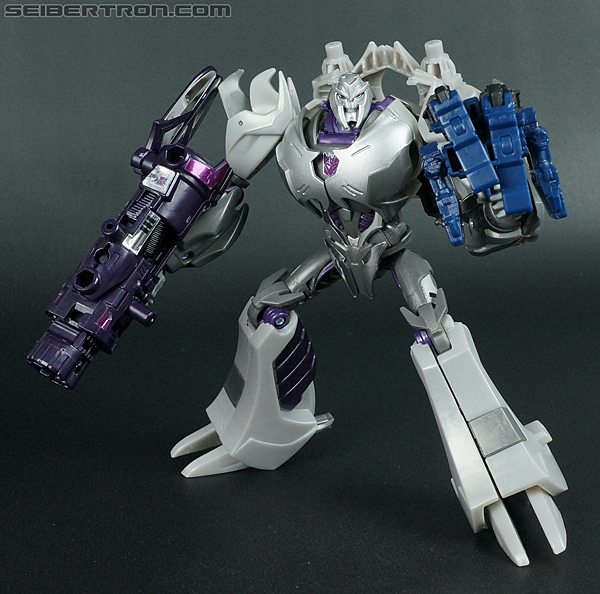 Transformers Arms Micron Blowpipe (Image #15 of 73)