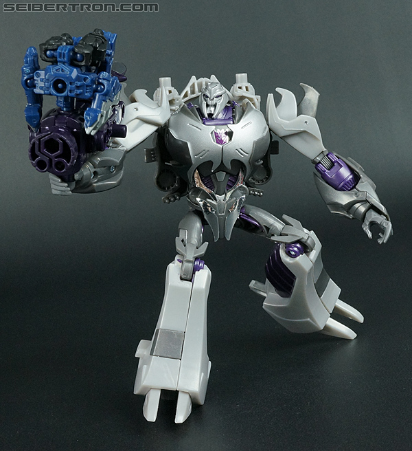 Transformers Arms Micron Blowpipe (Image #16 of 73)