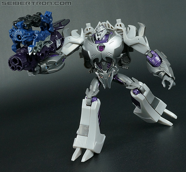 Transformers Arms Micron Blowpipe (Image #17 of 73)