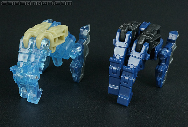 Transformers Arms Micron Blowpipe (Image #20 of 73)