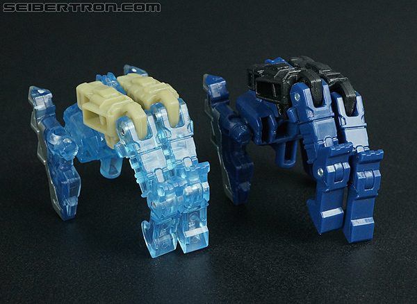 Transformers Arms Micron Blowpipe (Image #21 of 73)