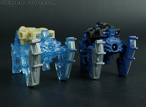 Transformers Arms Micron Blowpipe (Image #23 of 73)