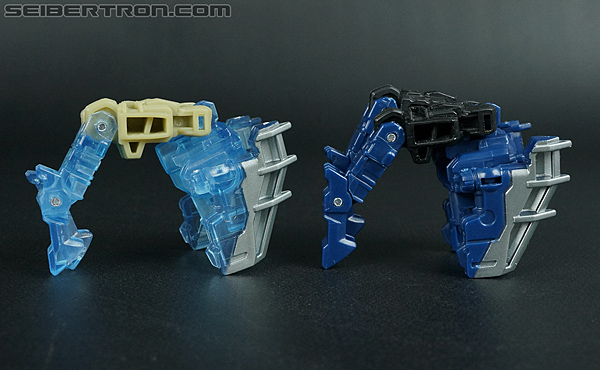 Transformers Arms Micron Blowpipe (Image #24 of 73)