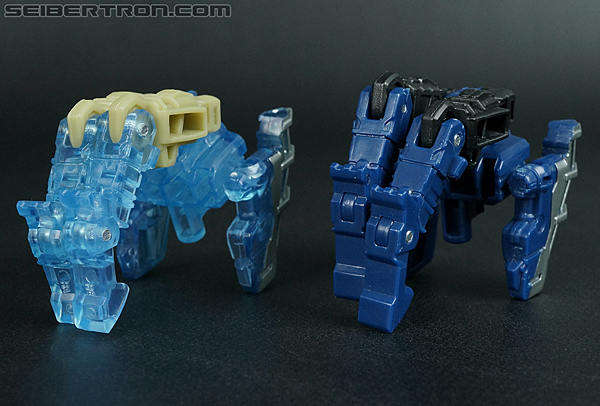 Transformers Arms Micron Blowpipe (Image #25 of 73)