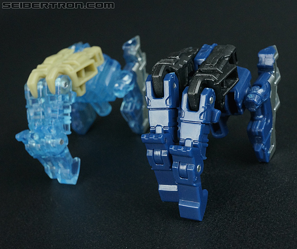 Transformers Arms Micron Blowpipe (Image #26 of 73)