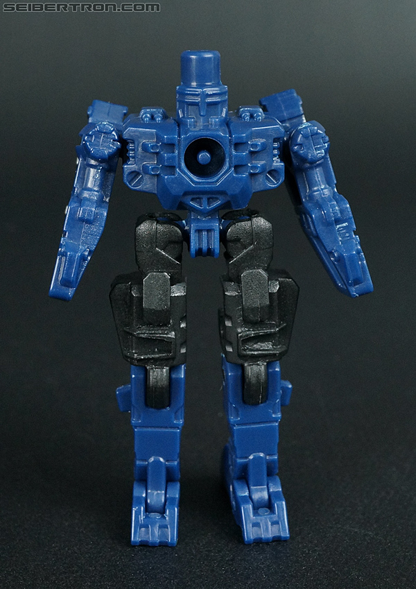 Transformers Arms Micron Blowpipe (Image #27 of 73)