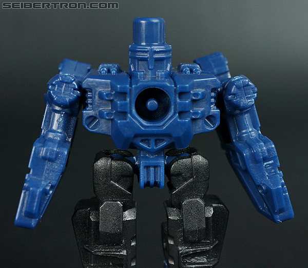 Transformers Arms Micron Blowpipe (Image #28 of 73)