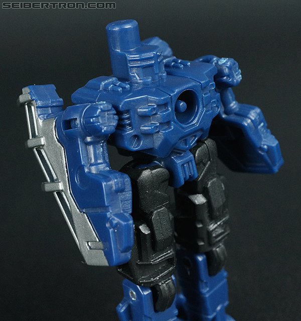 Transformers Arms Micron Blowpipe (Image #30 of 73)