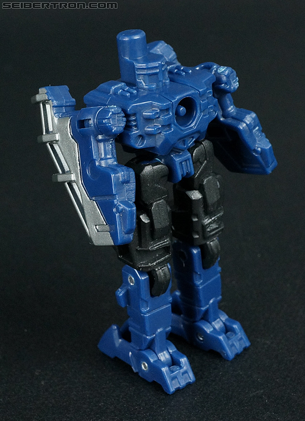 Transformers Arms Micron Blowpipe (Image #32 of 73)