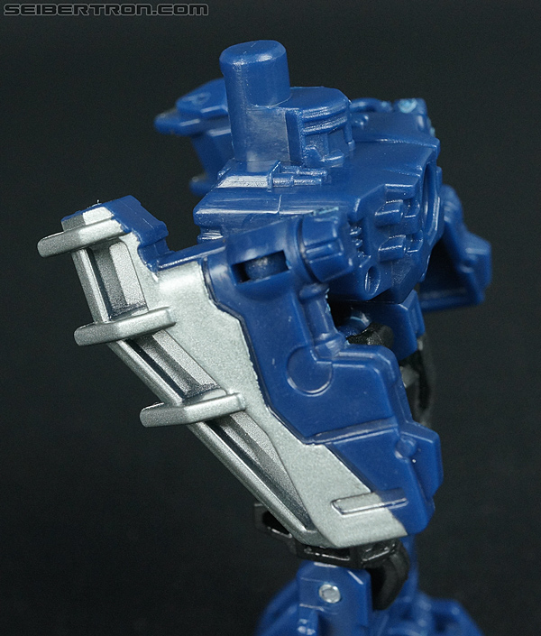 Transformers Arms Micron Blowpipe (Image #33 of 73)