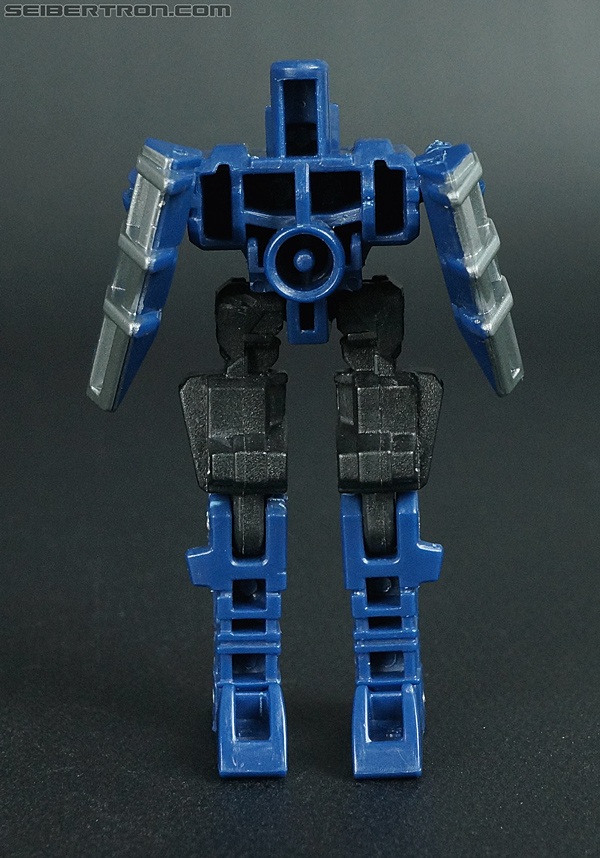 Transformers Arms Micron Blowpipe (Image #37 of 73)