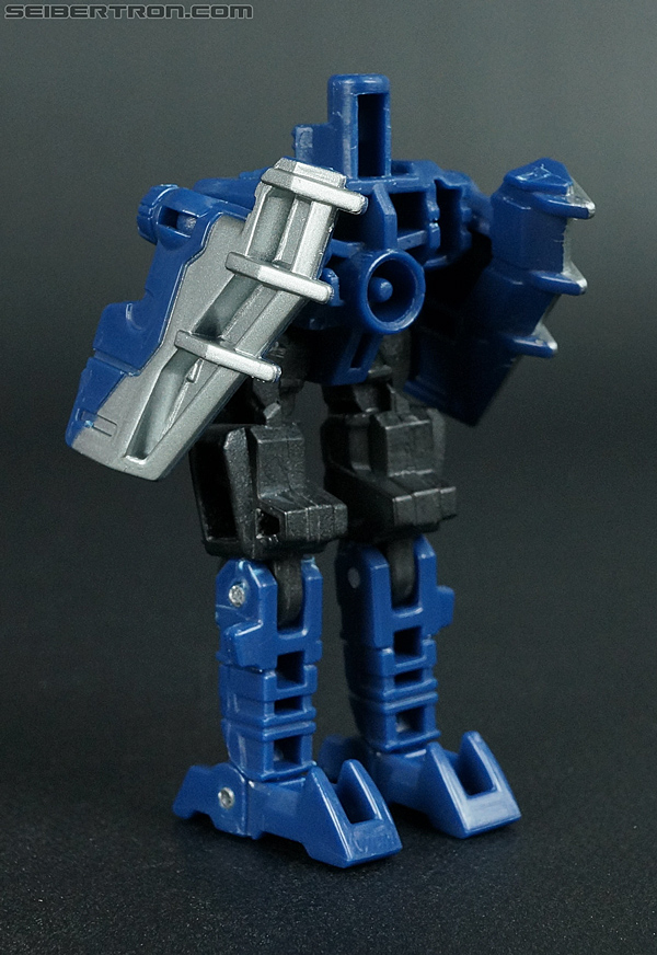 Transformers Arms Micron Blowpipe (Image #38 of 73)