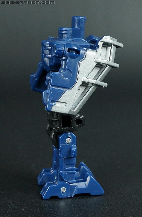 Transformers Arms Micron Blowpipe (Image #39 of 73)