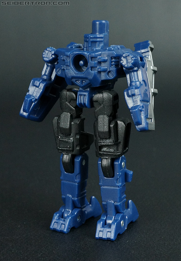 Transformers Arms Micron Blowpipe (Image #40 of 73)