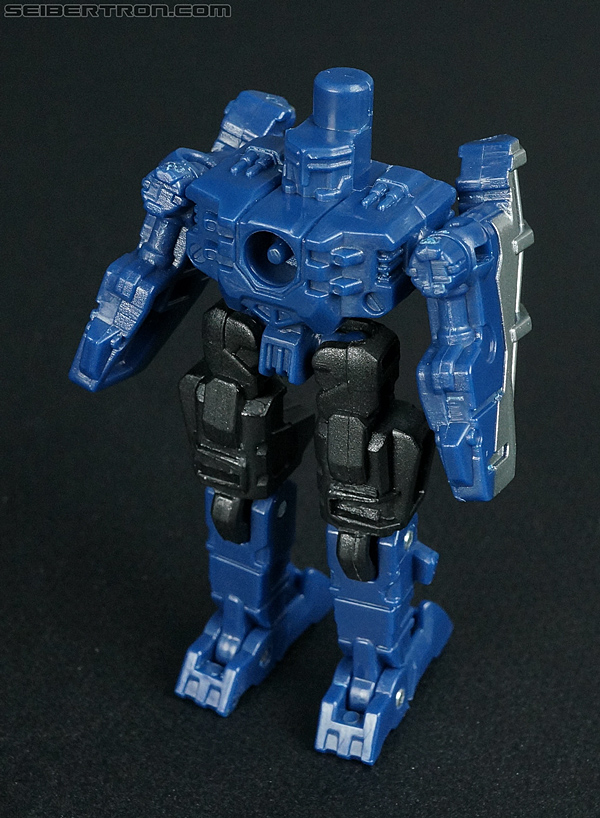 Transformers Arms Micron Blowpipe (Image #41 of 73)