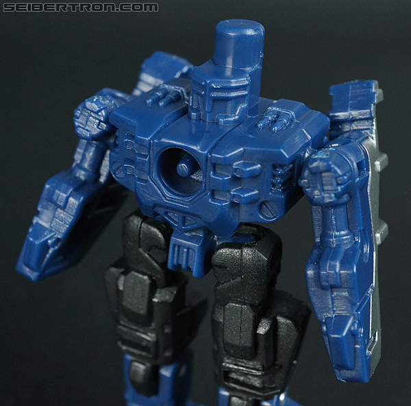 Transformers Arms Micron Blowpipe (Image #42 of 73)