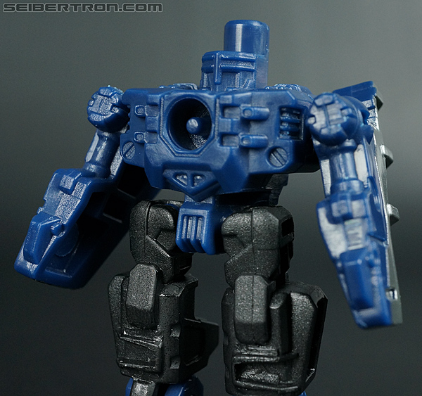 Transformers Arms Micron Blowpipe (Image #44 of 73)