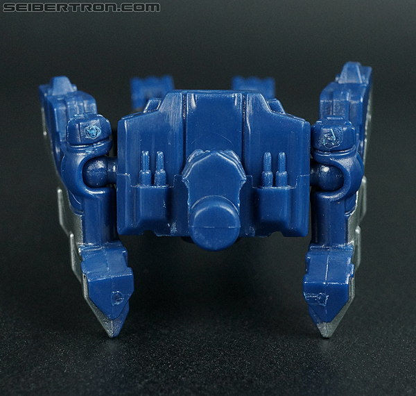 Transformers Arms Micron Blowpipe (Image #47 of 73)