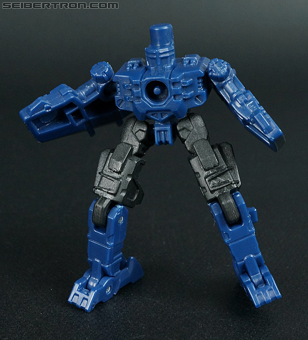 Transformers Arms Micron Blowpipe (Image #48 of 73)