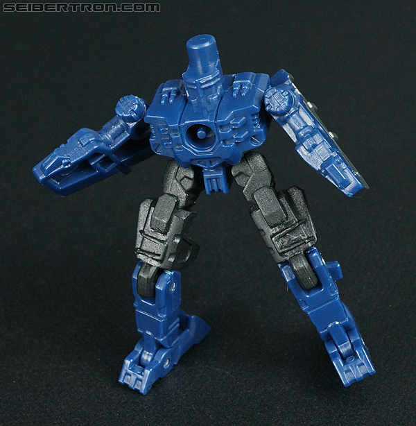 Transformers Arms Micron Blowpipe (Image #49 of 73)