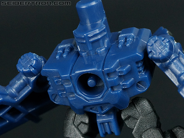 Transformers Arms Micron Blowpipe (Image #51 of 73)