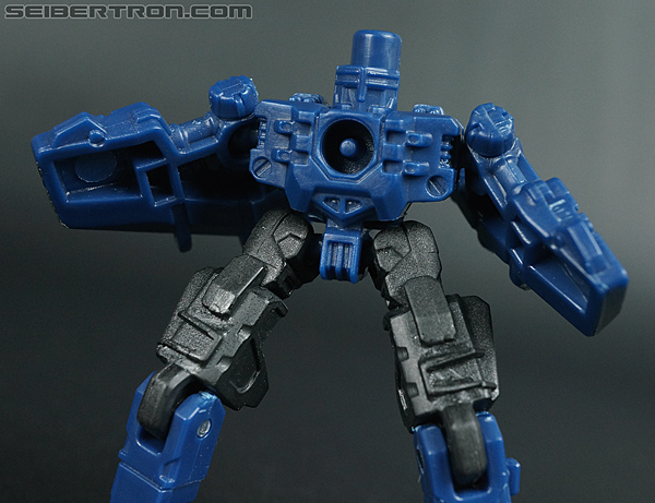 Transformers Arms Micron Blowpipe (Image #52 of 73)