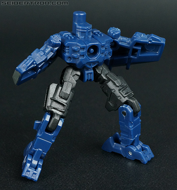 Transformers Arms Micron Blowpipe (Image #54 of 73)