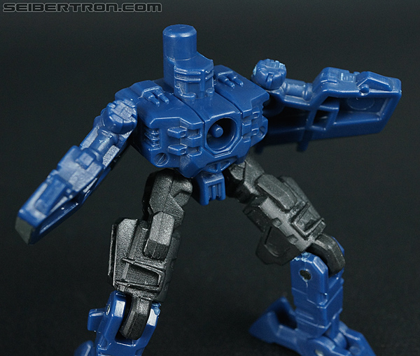 Transformers Arms Micron Blowpipe (Image #55 of 73)