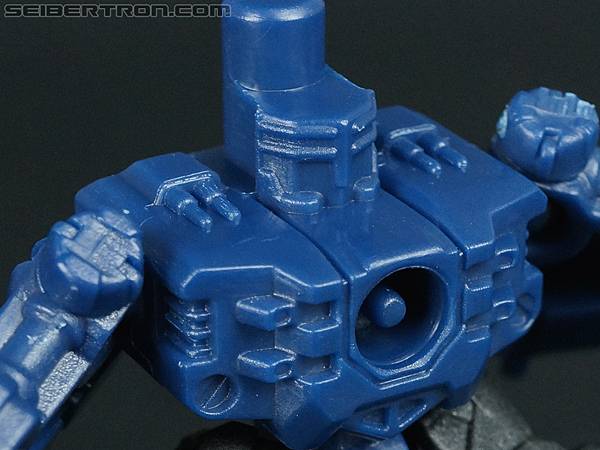 Transformers Arms Micron Blowpipe (Image #56 of 73)